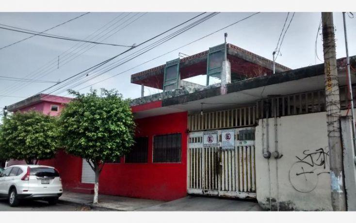 Foto de casa en renta en, emiliano zapata, cuautla, morelos, 1608398 no 01