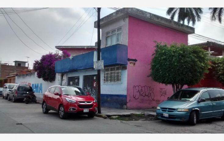 Foto de casa en renta en, emiliano zapata, cuautla, morelos, 1608398 no 03