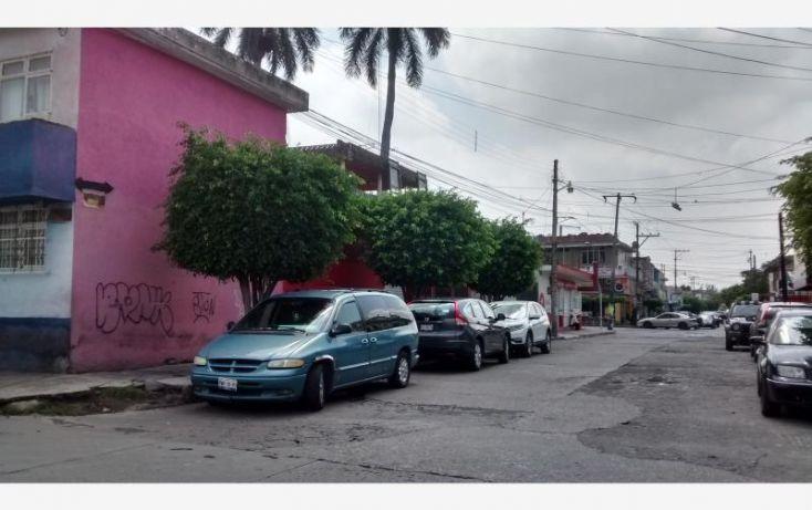 Foto de casa en renta en, emiliano zapata, cuautla, morelos, 1608398 no 04