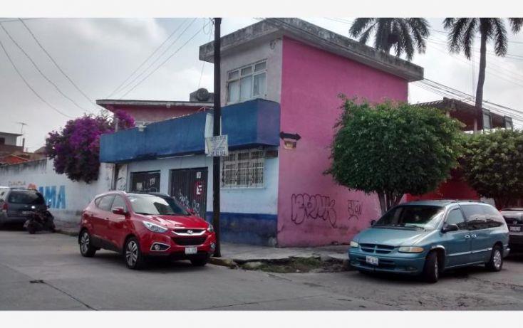 Foto de casa en renta en, emiliano zapata, cuautla, morelos, 1608398 no 05
