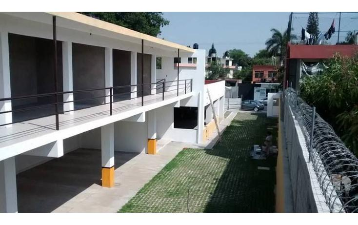Foto de local en renta en  , emiliano zapata, cuautla, morelos, 1662062 No. 15