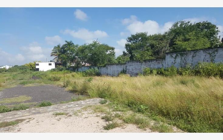 Foto de terreno habitacional en venta en  , emiliano zapata, cuautla, morelos, 1766552 No. 03