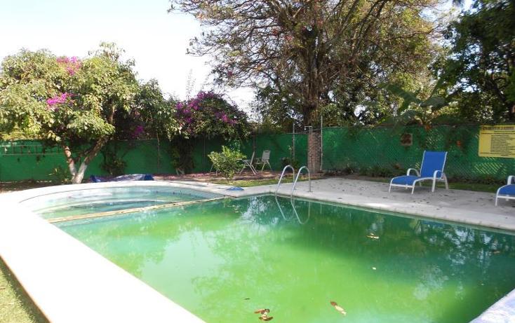 Foto de casa en venta en  , emiliano zapata, cuautla, morelos, 1782842 No. 02