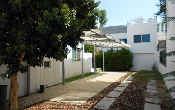 Foto de casa en venta en  , emiliano zapata, cuautla, morelos, 1782842 No. 03