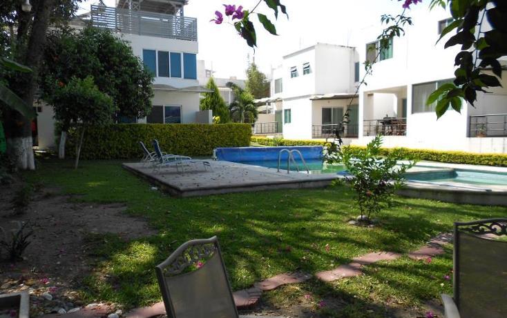 Foto de casa en venta en  , emiliano zapata, cuautla, morelos, 1782842 No. 04