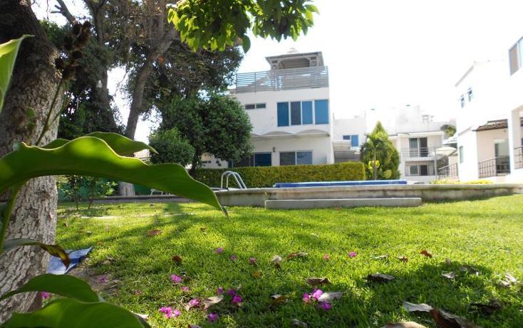 Foto de casa en venta en  , emiliano zapata, cuautla, morelos, 1782842 No. 05