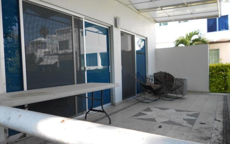 Foto de casa en venta en  , emiliano zapata, cuautla, morelos, 1782842 No. 06
