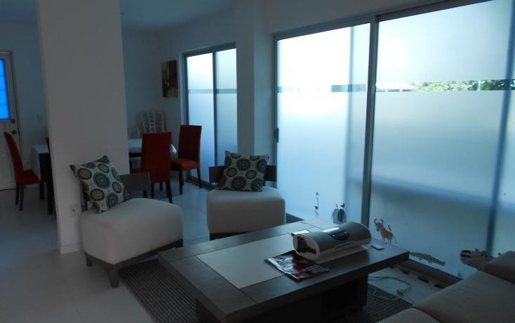 Foto de casa en venta en  , emiliano zapata, cuautla, morelos, 1782842 No. 07