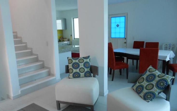Foto de casa en venta en  , emiliano zapata, cuautla, morelos, 1782842 No. 08