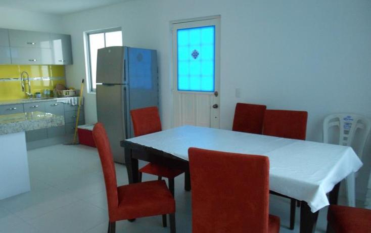 Foto de casa en venta en  , emiliano zapata, cuautla, morelos, 1782842 No. 09