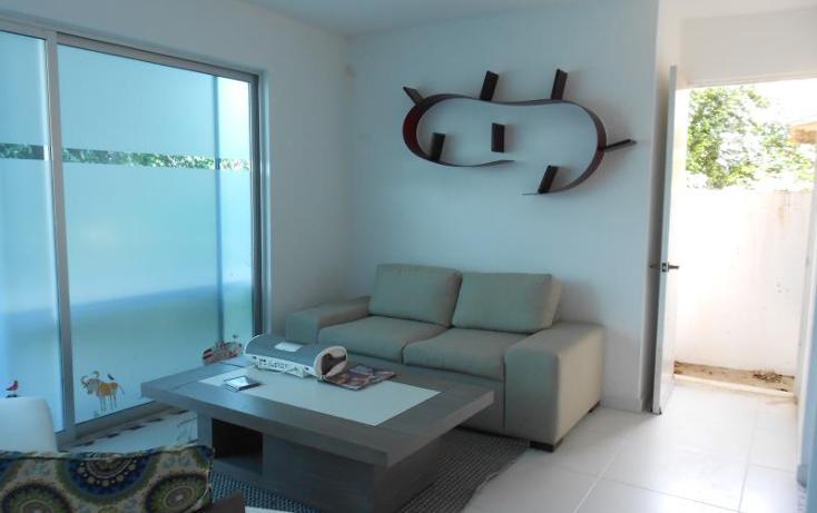 Foto de casa en venta en  , emiliano zapata, cuautla, morelos, 1782842 No. 11