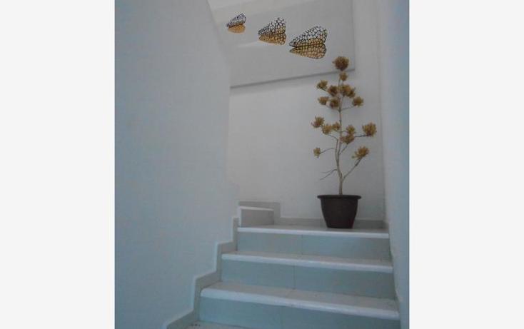 Foto de casa en venta en  , emiliano zapata, cuautla, morelos, 1782842 No. 12
