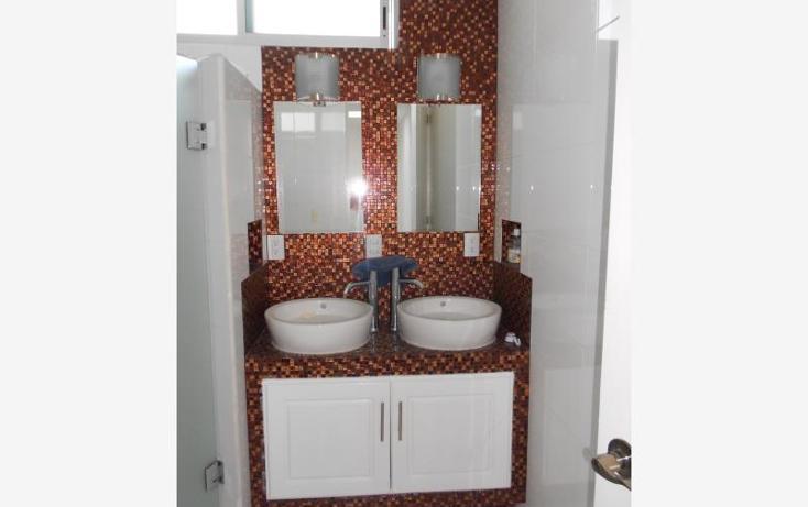Foto de casa en venta en  , emiliano zapata, cuautla, morelos, 1782842 No. 13