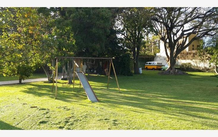 Foto de terreno habitacional en venta en  , emiliano zapata, cuautla, morelos, 1783294 No. 02