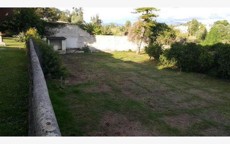 Foto de terreno habitacional en venta en  , emiliano zapata, cuautla, morelos, 1783294 No. 03