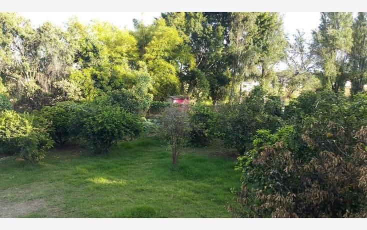 Foto de terreno habitacional en venta en  , emiliano zapata, cuautla, morelos, 1783294 No. 04
