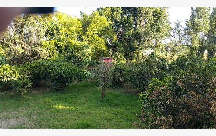 Foto de terreno habitacional en venta en  , emiliano zapata, cuautla, morelos, 1783294 No. 05