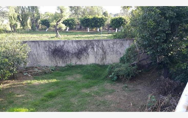 Foto de terreno habitacional en venta en  , emiliano zapata, cuautla, morelos, 1783294 No. 06