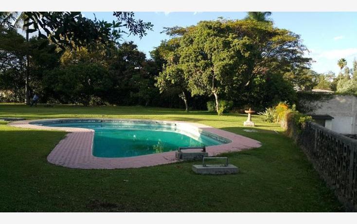 Foto de terreno habitacional en venta en  , emiliano zapata, cuautla, morelos, 1783294 No. 07