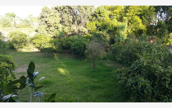 Foto de terreno habitacional en venta en  , emiliano zapata, cuautla, morelos, 1783294 No. 08