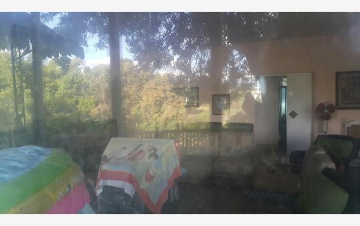 Foto de terreno habitacional en venta en  , emiliano zapata, cuautla, morelos, 1783294 No. 12