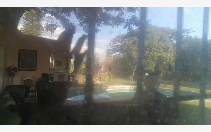 Foto de terreno habitacional en venta en  , emiliano zapata, cuautla, morelos, 1783294 No. 13