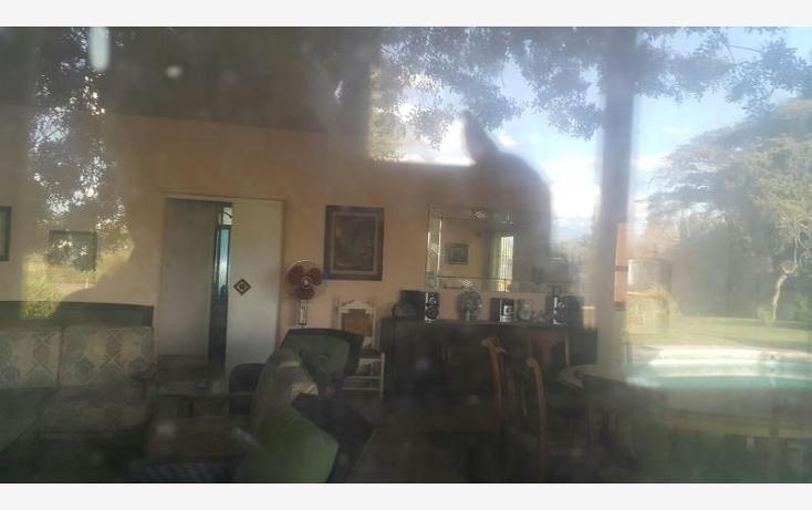 Foto de terreno habitacional en venta en  , emiliano zapata, cuautla, morelos, 1783294 No. 16