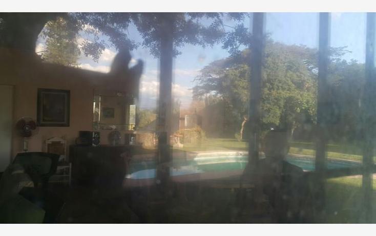 Foto de terreno habitacional en venta en  , emiliano zapata, cuautla, morelos, 1783294 No. 20