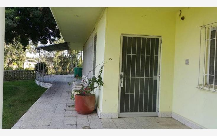 Foto de terreno habitacional en venta en  , emiliano zapata, cuautla, morelos, 1783294 No. 32