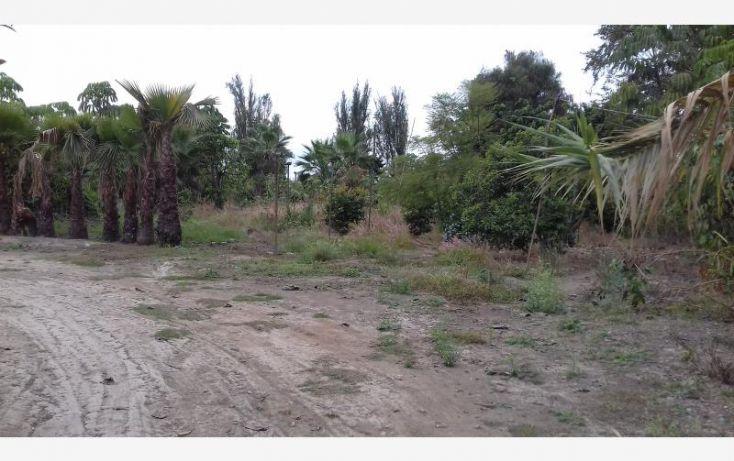 Foto de terreno habitacional en venta en, emiliano zapata, cuautla, morelos, 1783382 no 02