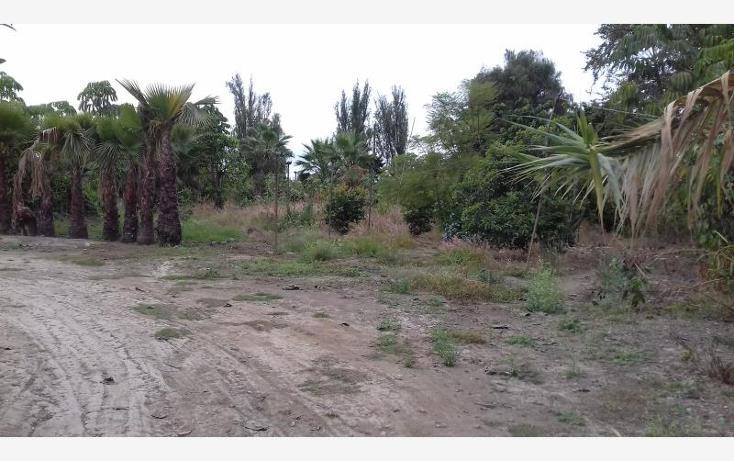 Foto de terreno habitacional en venta en  , emiliano zapata, cuautla, morelos, 1783382 No. 02