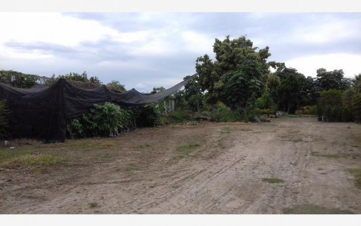 Foto de terreno habitacional en venta en, emiliano zapata, cuautla, morelos, 1783382 no 03