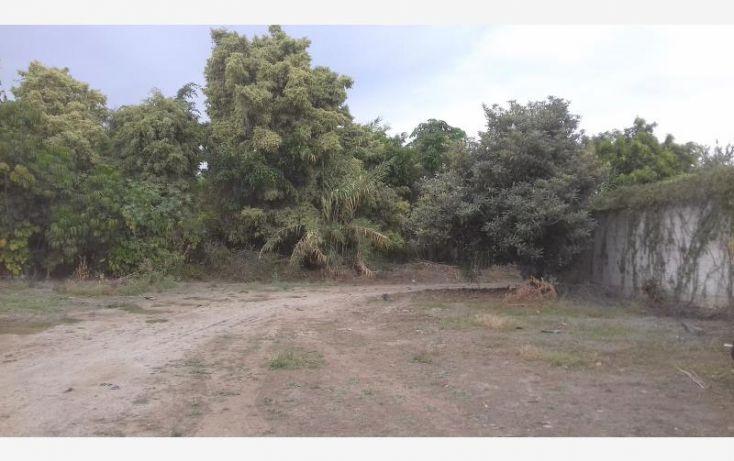 Foto de terreno habitacional en venta en, emiliano zapata, cuautla, morelos, 1783382 no 04