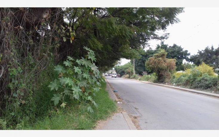 Foto de terreno habitacional en venta en, emiliano zapata, cuautla, morelos, 1783382 no 06