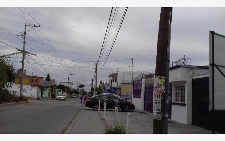 Foto de terreno habitacional en venta en  , emiliano zapata, cuautla, morelos, 1783382 No. 07