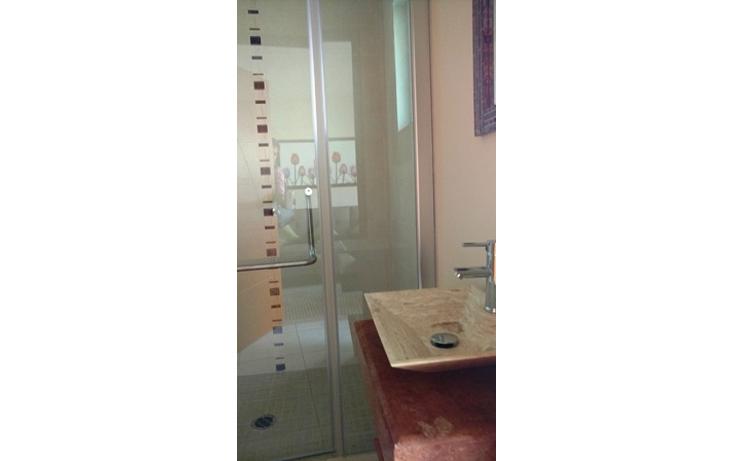 Foto de casa en venta en  , emiliano zapata, cuautla, morelos, 1862380 No. 33