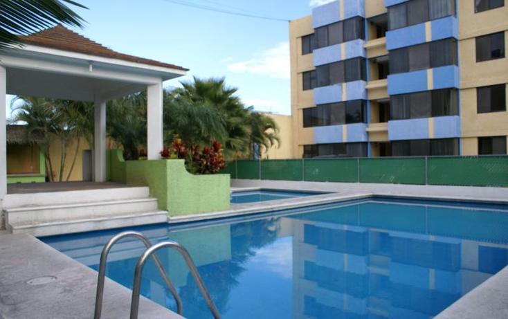 Foto de departamento en venta en  , emiliano zapata, cuautla, morelos, 715671 No. 02