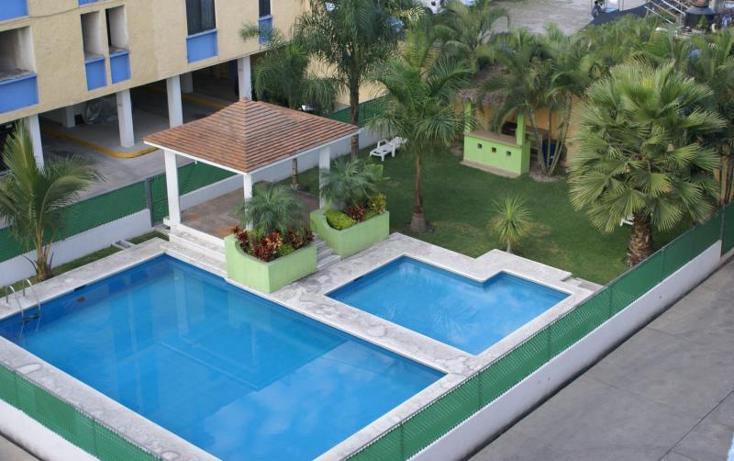 Foto de departamento en venta en  , emiliano zapata, cuautla, morelos, 715671 No. 04