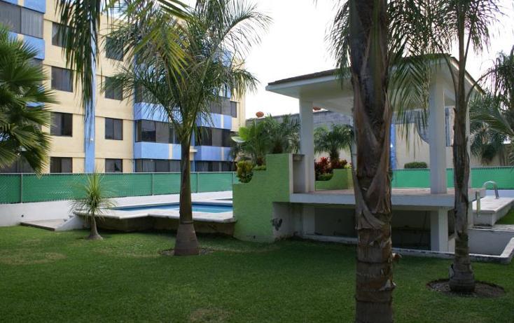 Foto de departamento en venta en  , emiliano zapata, cuautla, morelos, 715671 No. 05
