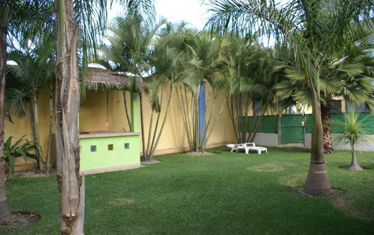 Foto de departamento en venta en  , emiliano zapata, cuautla, morelos, 715671 No. 06