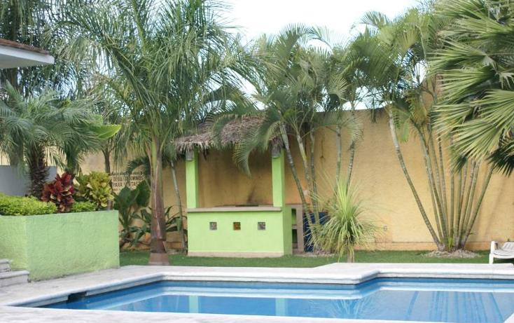 Foto de departamento en venta en  , emiliano zapata, cuautla, morelos, 715671 No. 07