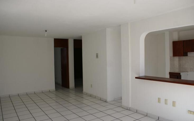 Foto de departamento en venta en  , emiliano zapata, cuautla, morelos, 715671 No. 09