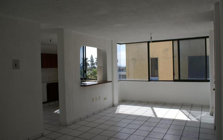 Foto de departamento en venta en  , emiliano zapata, cuautla, morelos, 715671 No. 12