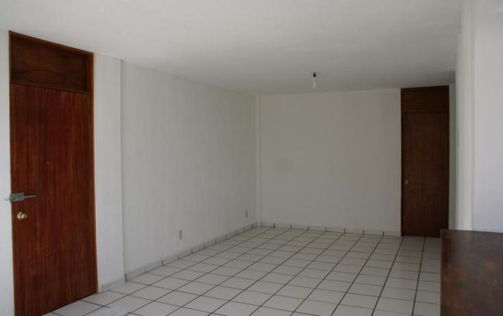 Foto de departamento en venta en  , emiliano zapata, cuautla, morelos, 715671 No. 13