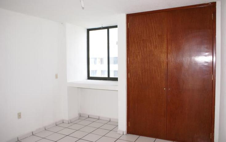 Foto de departamento en venta en  , emiliano zapata, cuautla, morelos, 715671 No. 14