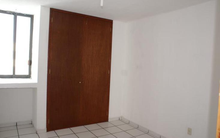Foto de departamento en venta en  , emiliano zapata, cuautla, morelos, 715671 No. 15