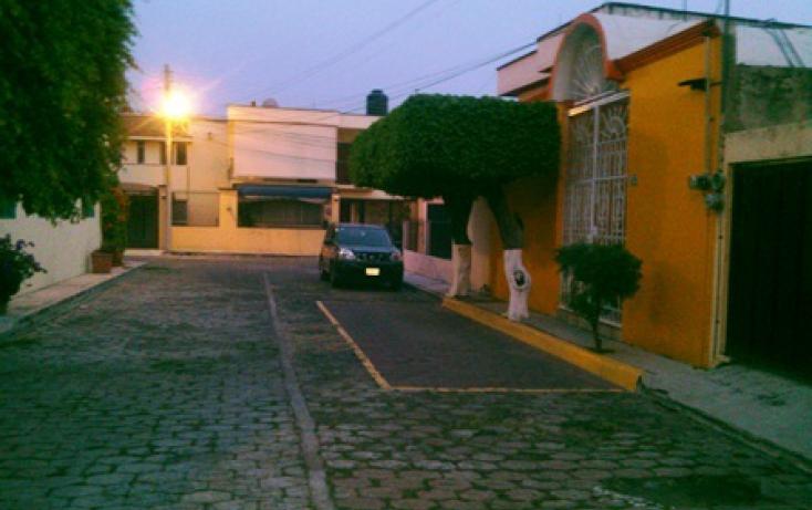 Foto de casa en venta en, emiliano zapata, cuautla, morelos, 737757 no 02