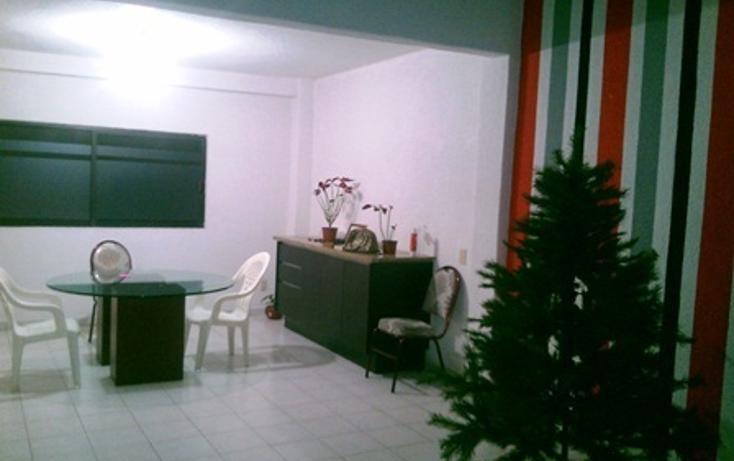 Foto de casa en venta en  , emiliano zapata, cuautla, morelos, 737757 No. 03