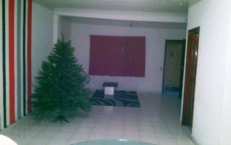 Foto de casa en venta en  , emiliano zapata, cuautla, morelos, 737757 No. 04