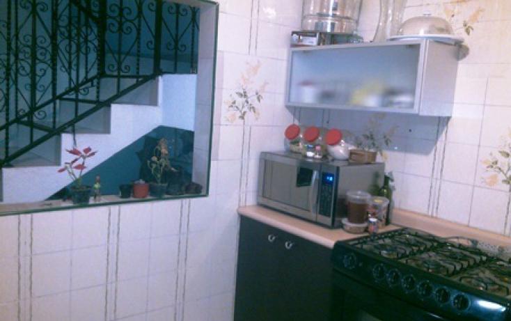 Foto de casa en venta en, emiliano zapata, cuautla, morelos, 737757 no 06